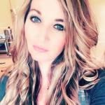 Natasha Harrington Profile Picture