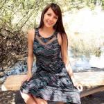 Audrey Jessica Profile Picture
