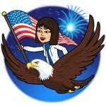 Ozark Watchwoman Profile Picture
