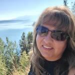 Brenda Weeks Profile Picture