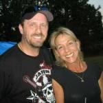 Teresa Ferris Profile Picture