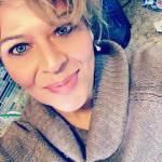 Andréa Báez Profile Picture