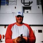 Patrick Mackey Profile Picture