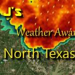 Js Weather Aware North TX Profile Picture
