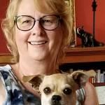 Carol French-Williams Profile Picture