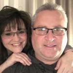 LaRae Morris profile picture