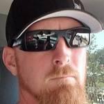 Justin Burrows Profile Picture