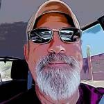 Wayne King Profile Picture