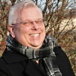 Kevin Cischke Profile Picture