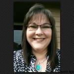 Sandy Altendorf Profile Picture