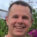 Michael Sullivan Profile Picture