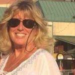 Cynthia Smoak Profile Picture
