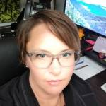 Sherry Pierce Profile Picture
