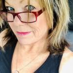Brenda Moore profile picture