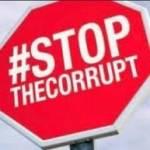 Mississippi Corruption II Profile Picture