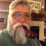 Monty Craig Profile Picture