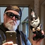 Bob Bihari Profile Picture
