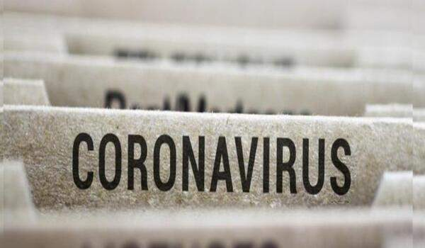 Maker of COVID Tests Says Pandemic is Biggest Hoax Ever Perpetrated   Winter Watch