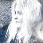 Jillian Clayton Profile Picture