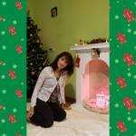 Maryna Schick Profile Picture