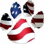 PatrioticPaws Profile Picture