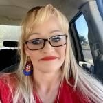 Jenni Fitzgerald-Riley Profile Picture