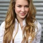 elizabeth Sandra Profile Picture