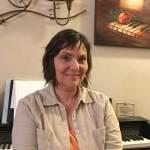 Judith Nugent Profile Picture