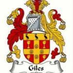 Bill Giles Profile Picture
