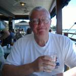 Robert Raskey Profile Picture