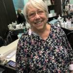 Susan Fritz Profile Picture