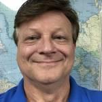 Dan White Profile Picture