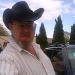 TexasTrace Profile Picture