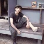 T Jerry Black profile picture