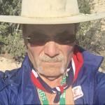 Harry Garcia Profile Picture