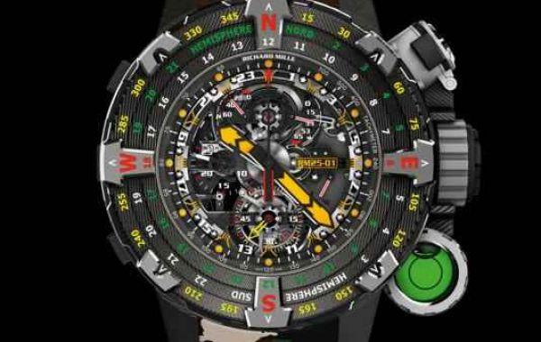 Audemars piguet royal oak offshore replica best watch