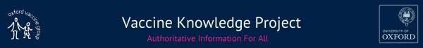 Vaccine ingredients | Vaccine Knowledge
