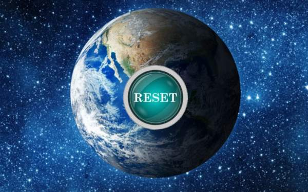 An Open Letter on The Great Reset - Redoubt News