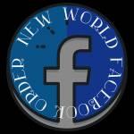 F Off Facebook Profile Picture