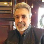 Duarte Bettencourt Profile Picture