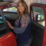Lynda Robertson Profile Picture