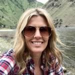 Danielle Brandenburg Smith Profile Picture