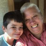 Bonnie Rice Profile Picture