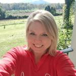 Katrina Malone Profile Picture