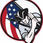 Patriot Up! News Profile Picture