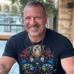 Jim Wilson Profile Picture
