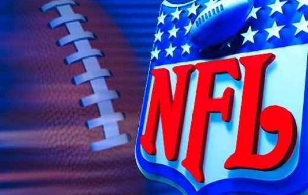 NFL Sunday Night Football Week 11 Live Stream FREE Reddit Free