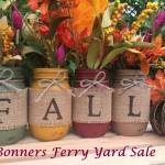 Bonners Ferry Yard Sale Profile Picture