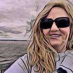 Veronica Briggs Lincoln Profile Picture