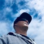 Jesse Jordan Profile Picture